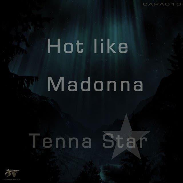 Tenna Star