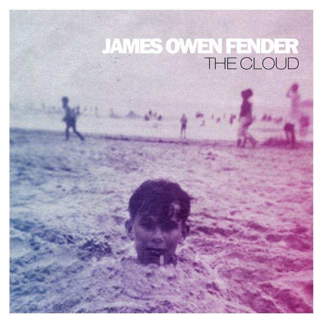 James Owen Fender