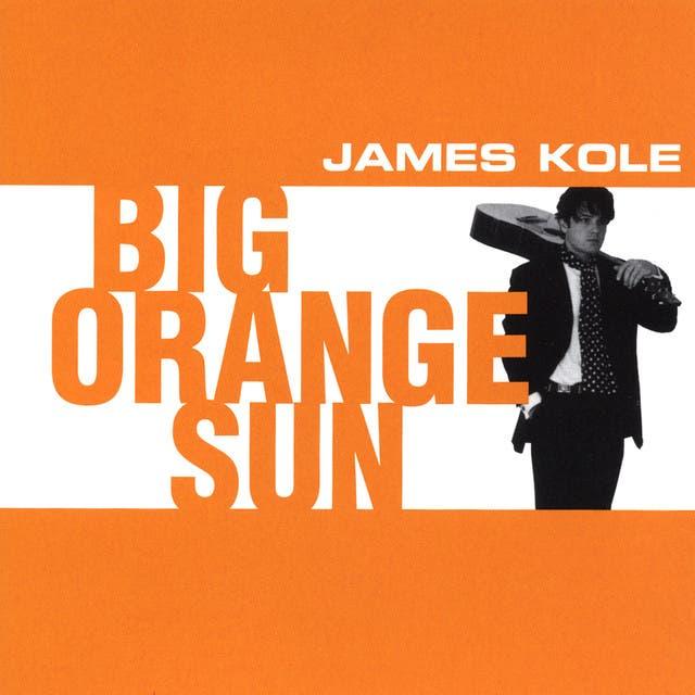 James Kole