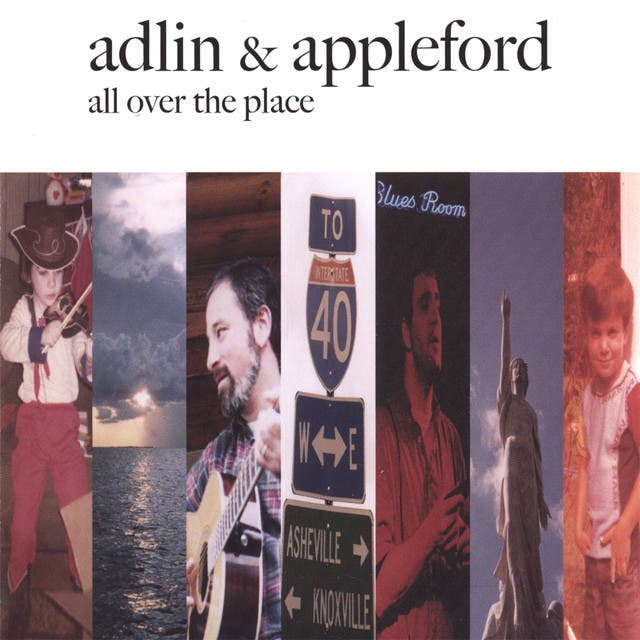 Adlin & Appleford
