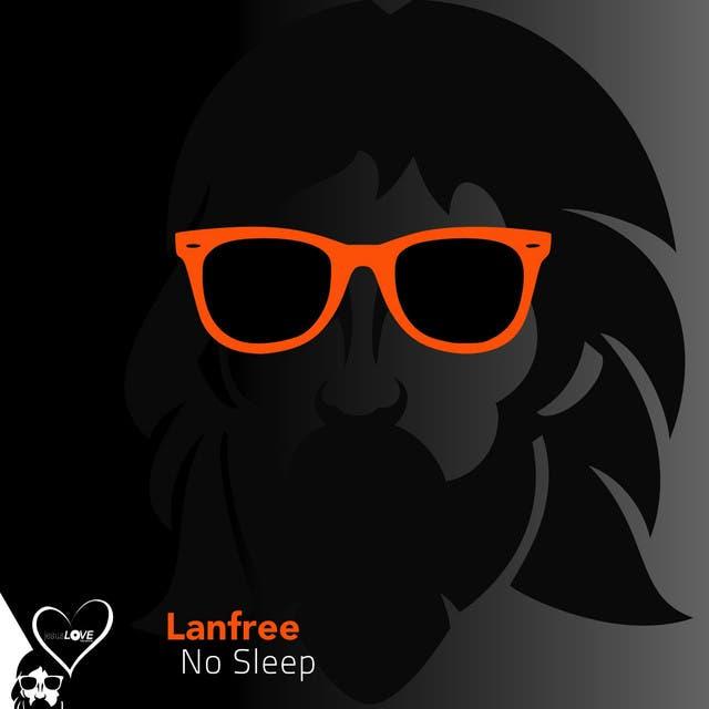 Lanfree