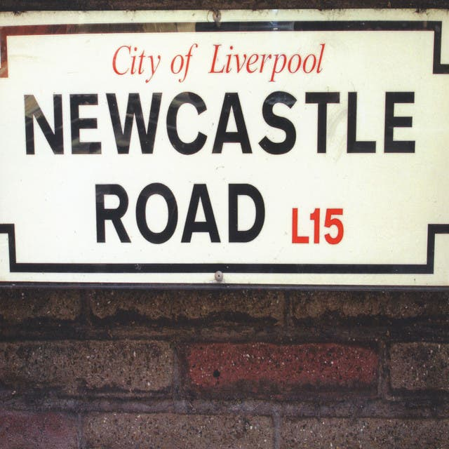 Newcastle Road