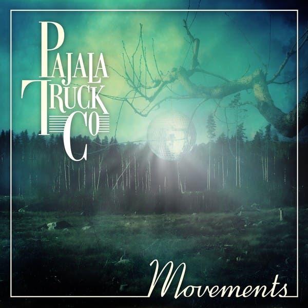 Pajala Truck Co.