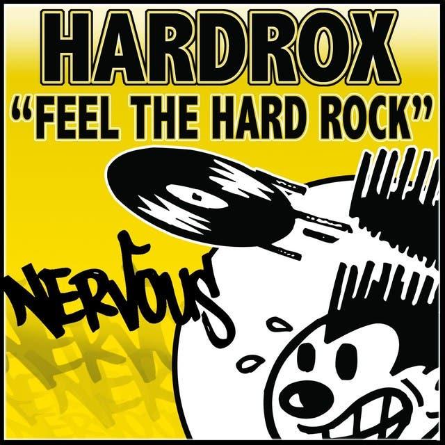Hardrox