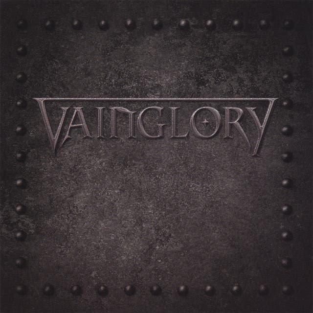 Vainglory image