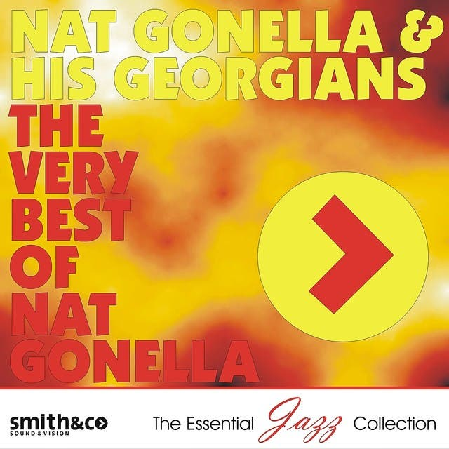 Nat Gonella & His Georgians