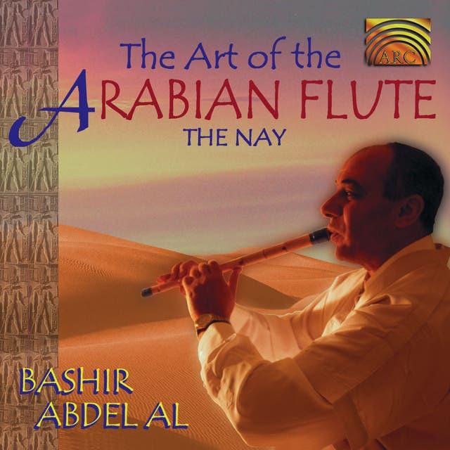 Bashir Abdel Al