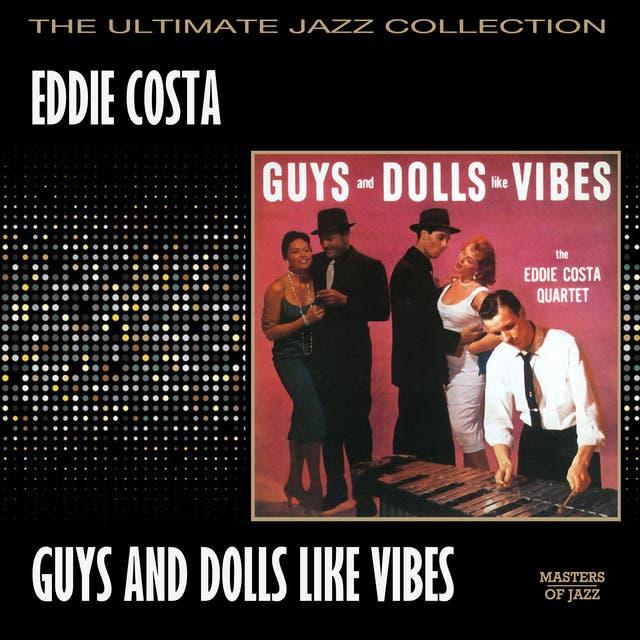 Eddie Costa Quartet