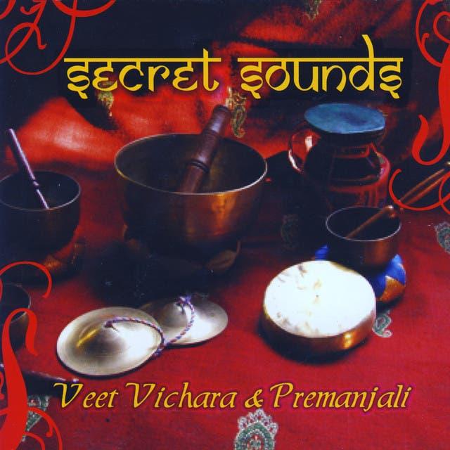 Veet Vichara & Premanjali