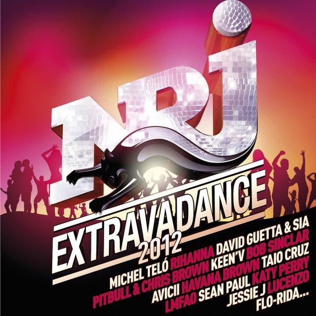 NRJ Extravadance 2012