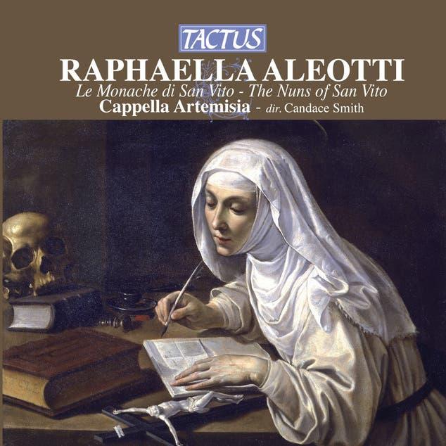 Cappella Artemisia