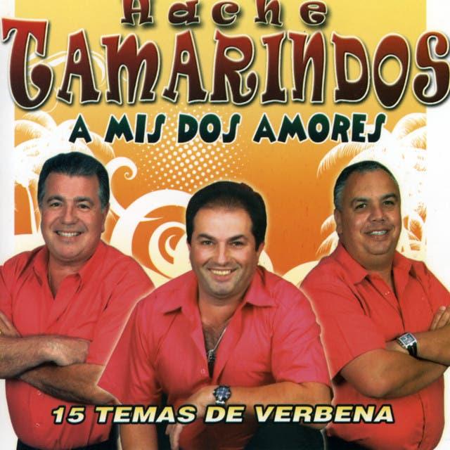 Hache Tamarindos image
