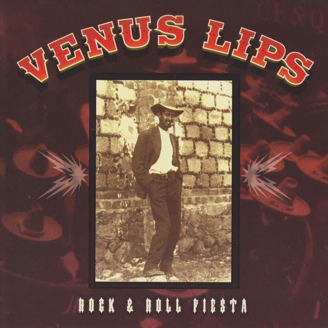 Venus Lips image