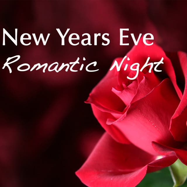 New Years Eve Romantic Song Specialists