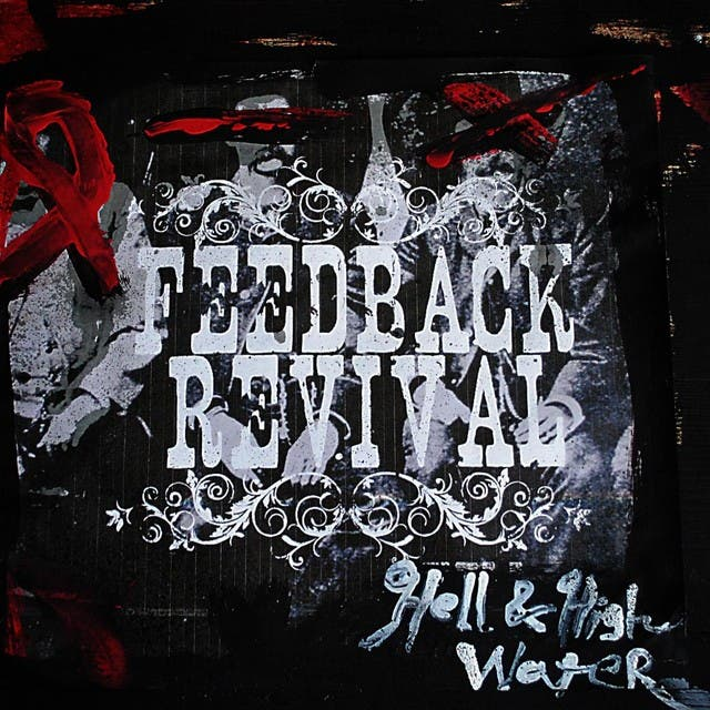Feedback Revival