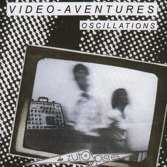 Video Aventures
