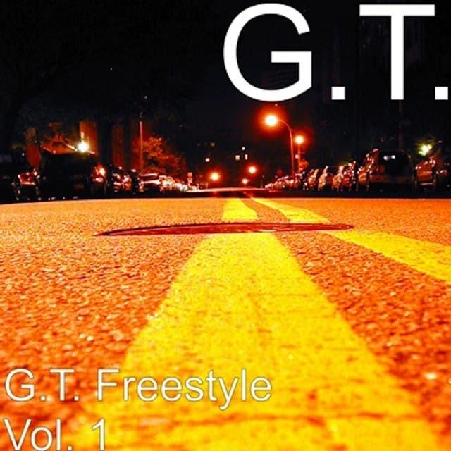 G.T. image