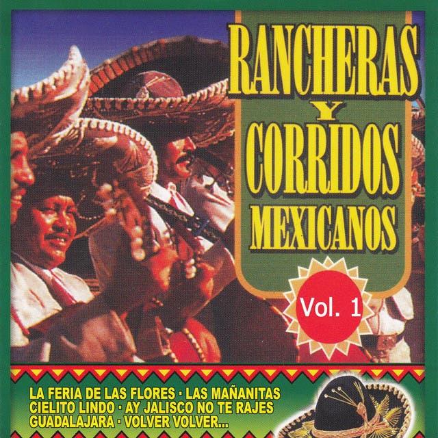 El Mejor Mariachi De Jalisco