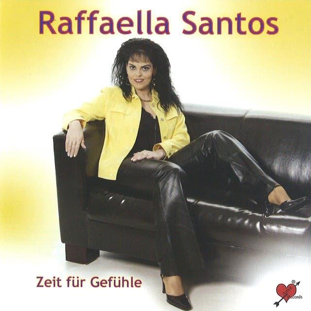 Raffaella Santos image