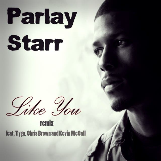 Parlay Starr