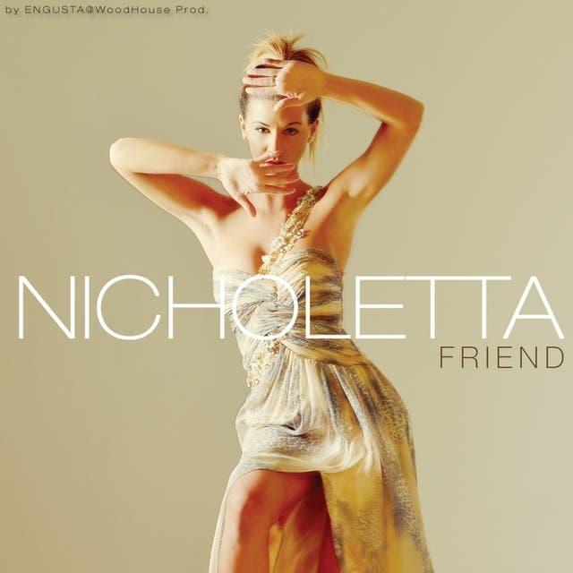 Nicholetta