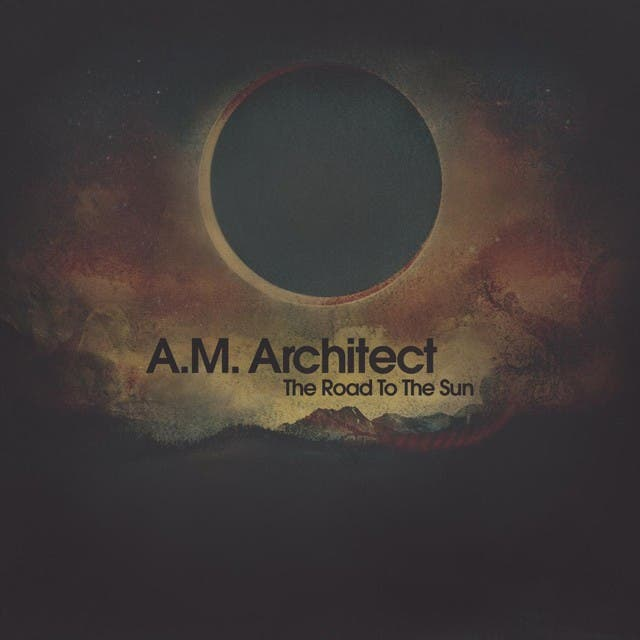 A.M. Architect image