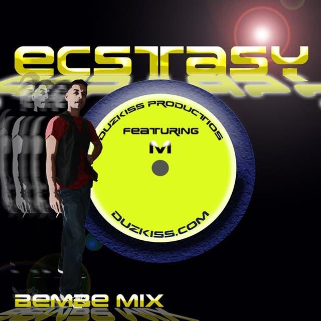 Ecstasy - BEMBE MIX