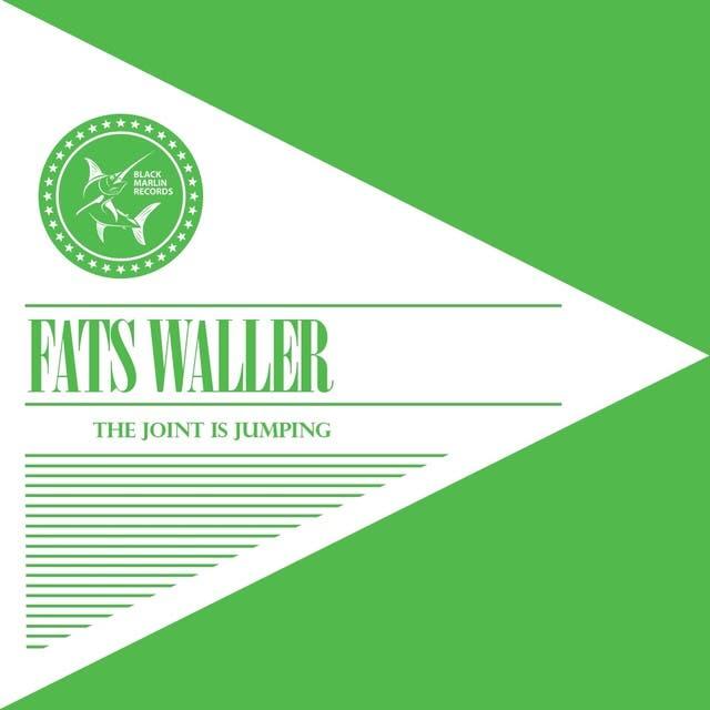 Fast Waller