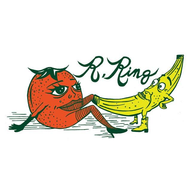 R. Ring image