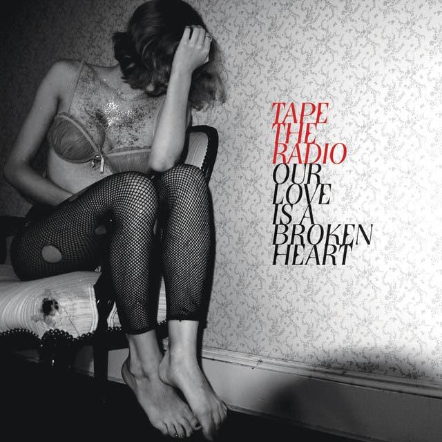 Tape The Radio image