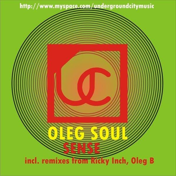 Oleg Soul