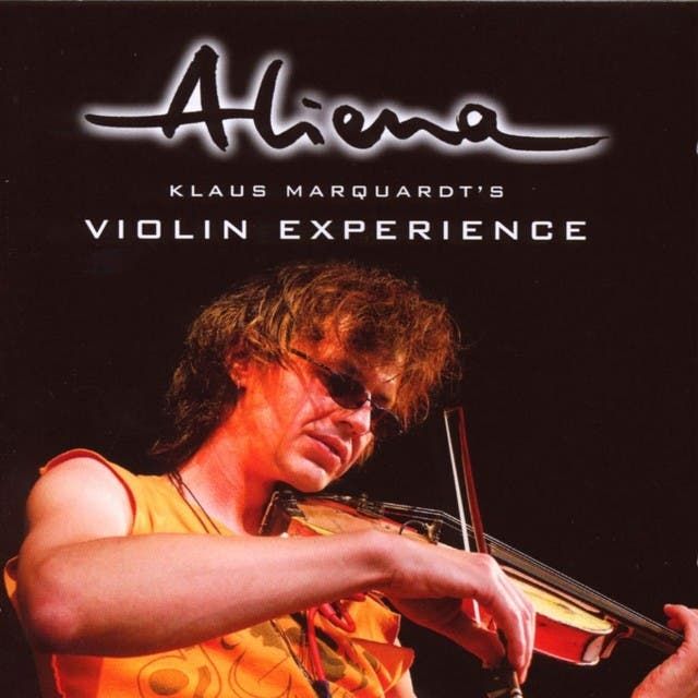 Violin Experience