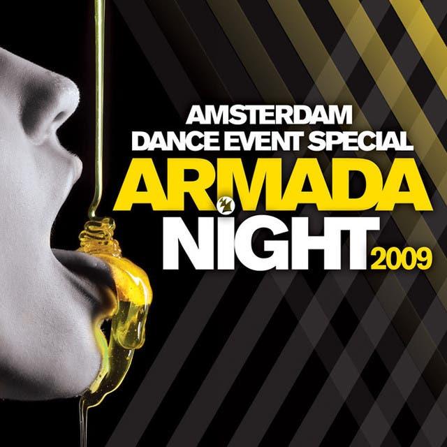 Ade Armada Night 2009