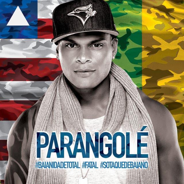 Parangolé