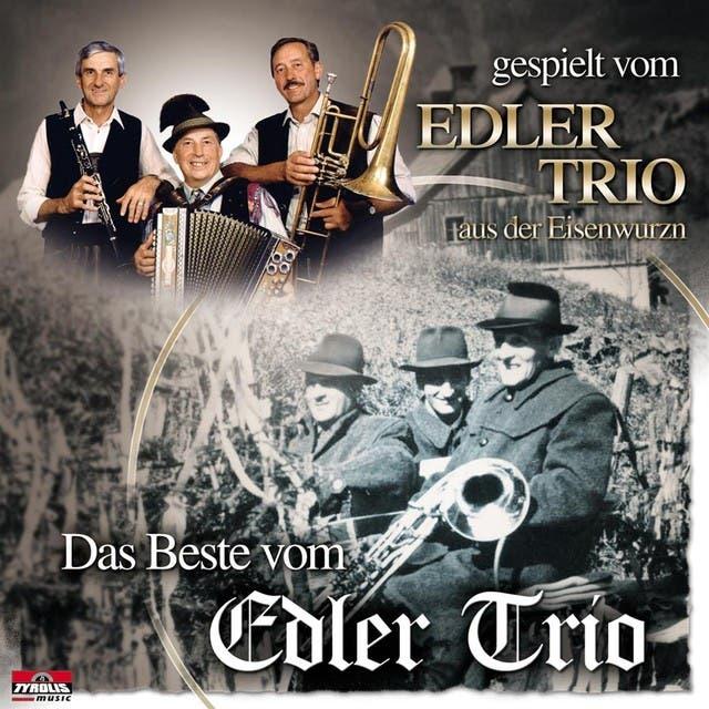 Edler Trio Aus Der Eisenwurzn image