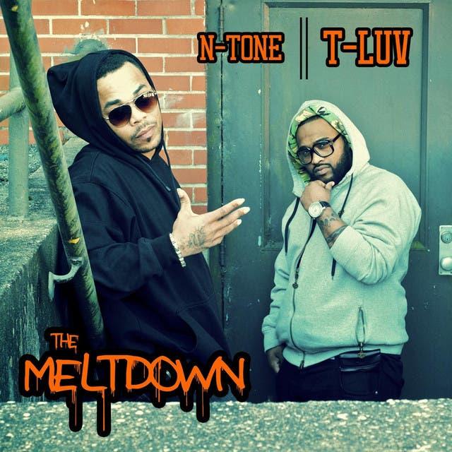 N-Tone