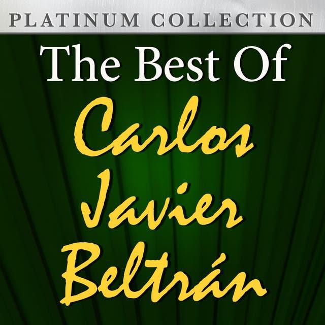 Carlos Javier Beltran