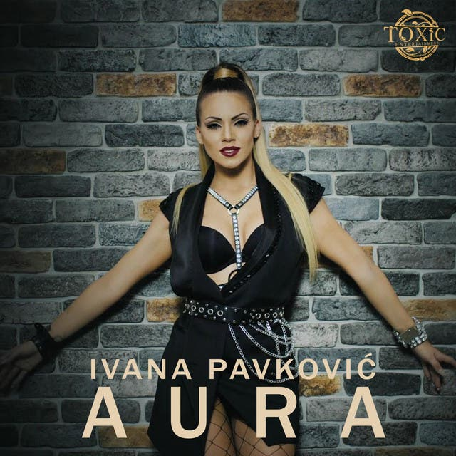 Ivana Pavkovic band  Details, albums and artist related