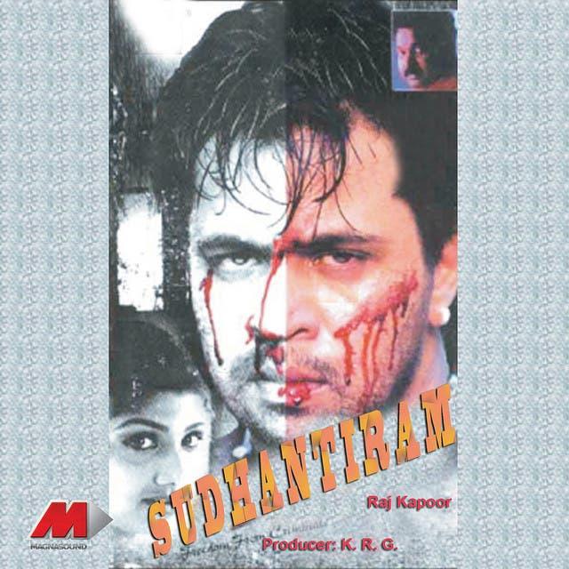 Sudhantiram