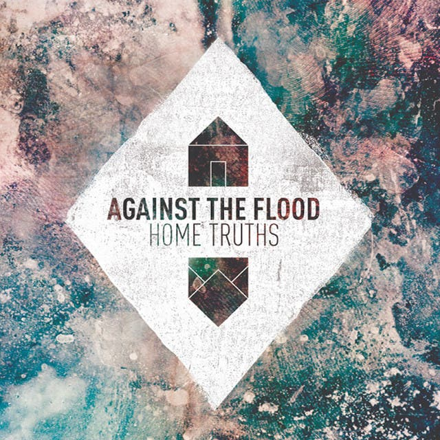 Against The Flood