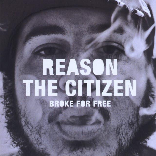 Reason The Citizen