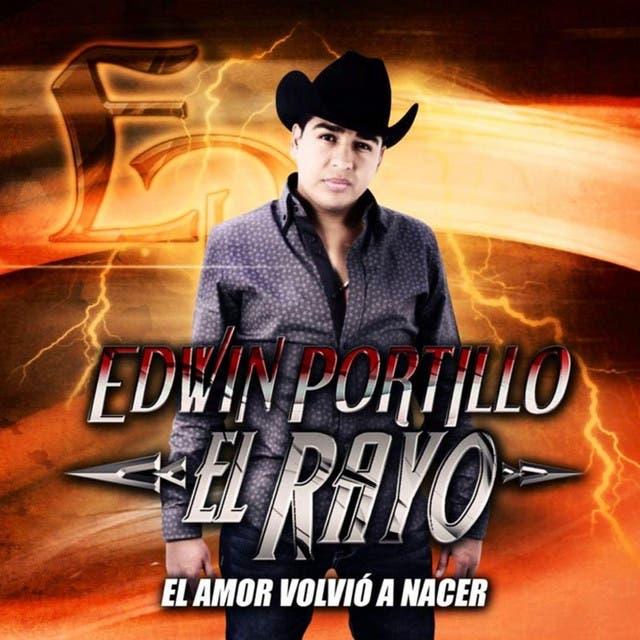 Edwin Portillo