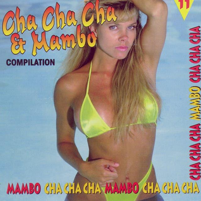 Cha Cha Cha & Mambo Compilation