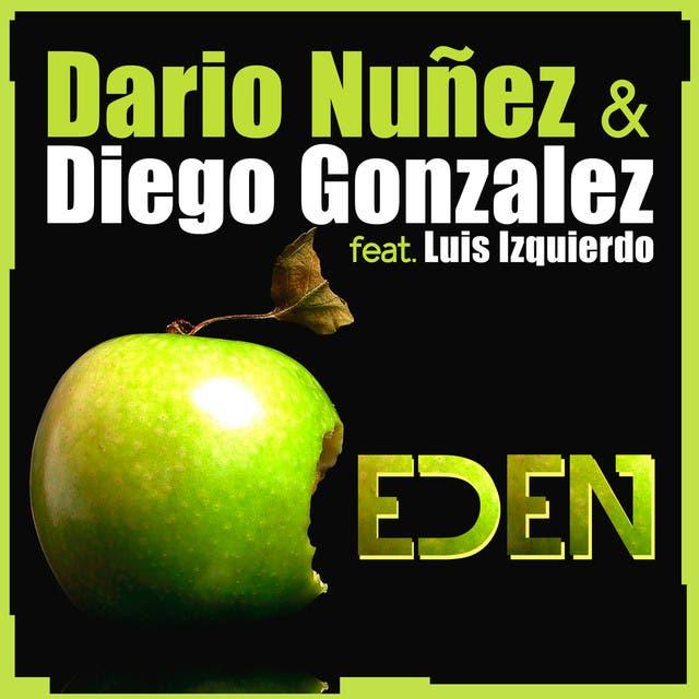 Dario Nuñez, Diego Gonzalez