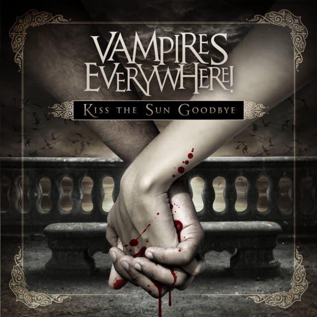 Vampires Everywhere! image