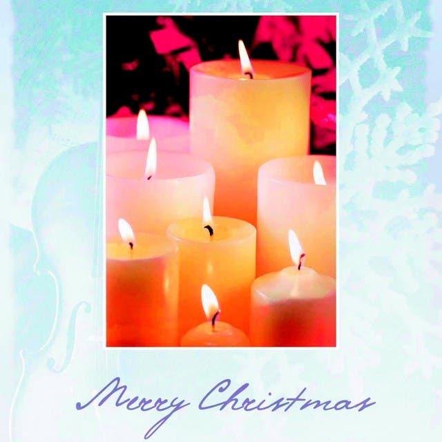 Merry Christmas, Vol.1 - American Christmas
