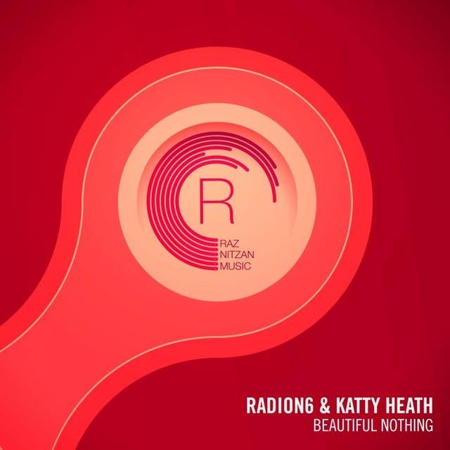 Radion 6 image