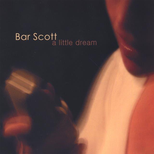 Bar Scott