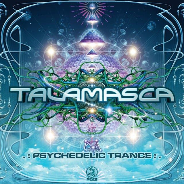 Talamasca image
