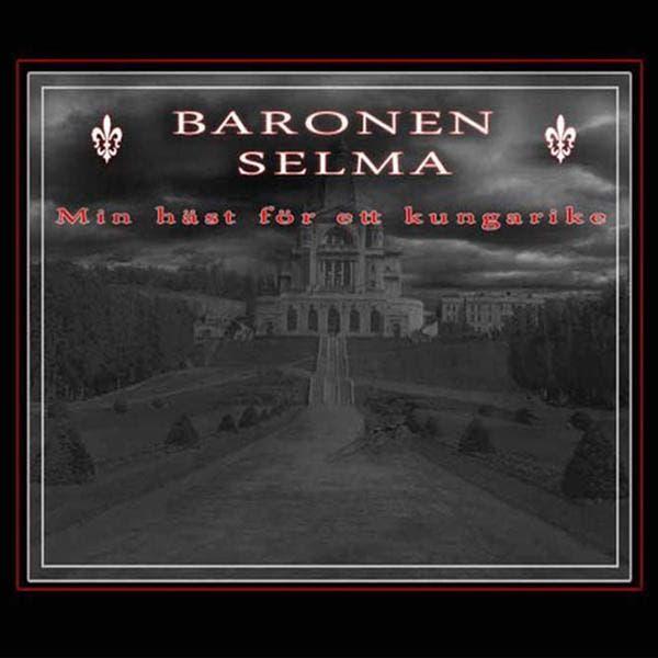 Baronen Selma